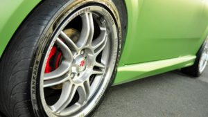 1460490747_wheels-and-tires-what-is-plus-sizing-and-what-does-it-do-to-your-car_3