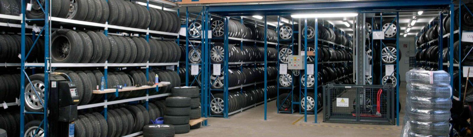 Хранение резины – Москва, цены от современного Professional24. Доставка колес за наш счет!