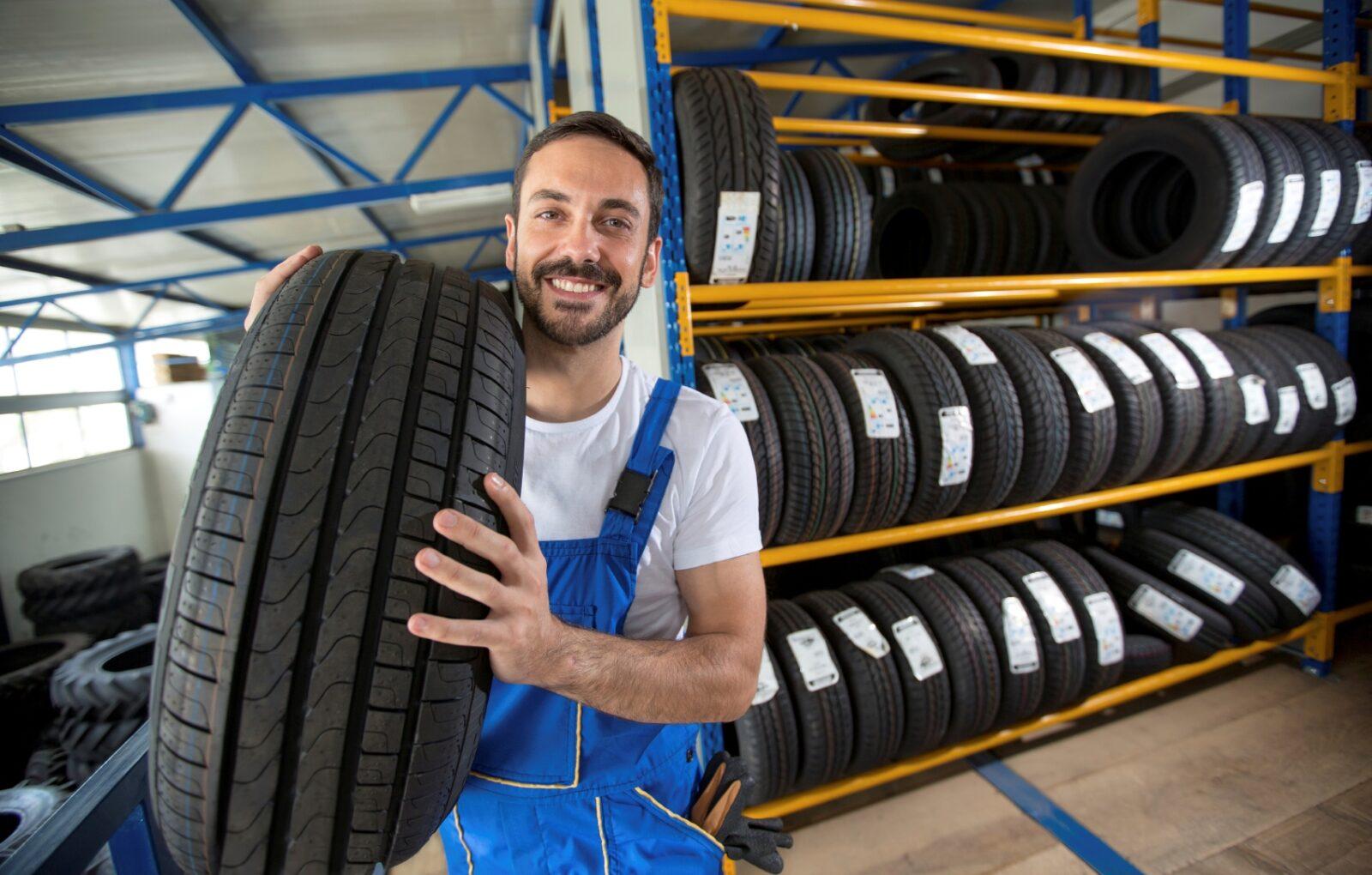 Сезонное хранение шин в Москве лучшая цена от фирмы Professional24. Звоните и убедитесь в этом сами!